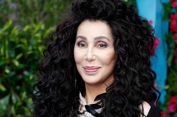 cher 2018 a billboard 1548 1602176705 1024x677