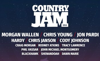 country jam 2021 750