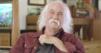david crosby edibles 1200x630