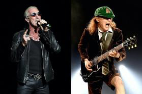dee snider ac dc angus young