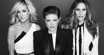 dixie chicks 750400