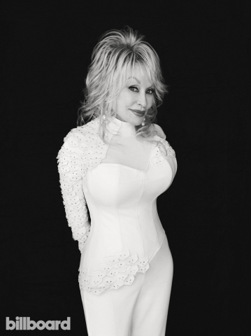 dolly parton 02 billboard 1750