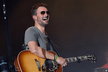 eric church 2021 gather again tour