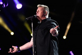 gary levox nashville bombing conspiracy theory