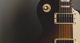 gibson warwick trademark eu article