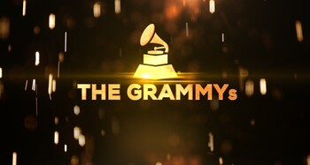 grammys 01April2021