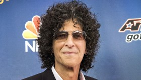 howardstern 08dec2020