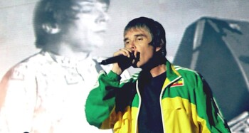 ian brown spotify pulled song article