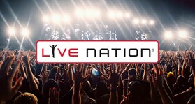 live nation 1 20Jan2021