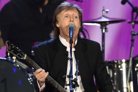 mccartney27nov2020