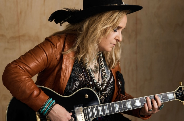 melissa etheridge 2019 cr Lauren Dukoff billboard 1548 compressed