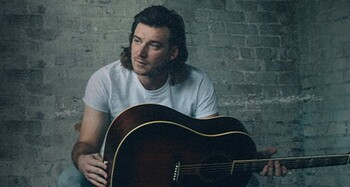 morgan wallen dangerous article