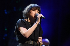 norah jones 2018 billboard 1548 compressed