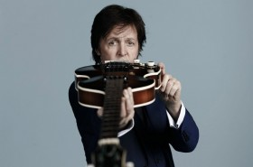 paul mccartney 2020 Credit Mary McCartney billboard 1548 1608326454 compressed