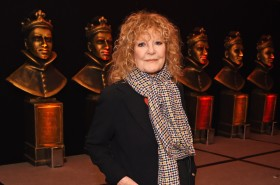 petula clark olivier awards 2020 billboard 1548 1609280107 compressed