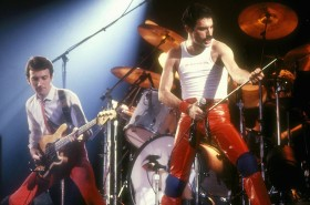 queen 1980 billboard g 1548 compressed
