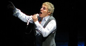 roger daltry brexit petition article