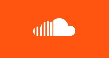 soundcloud 1