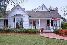 trisha yearwood house pictures nashville