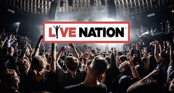 live nation logo 01mar2021