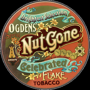 small faces ogdens nut gone flake 2