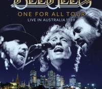 Bee Gees' One For All Tour: Live In Australia
