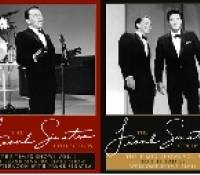 Frank Sinatra - The Timex Series Vol. 1 & 2