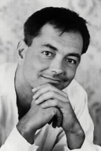 The Work You Began: The Last Days of Rich Mullins