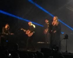 Black Jacket Symphony Performs Fleetwood Mac's Rumours