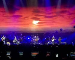 Eagles - Nashville, TN - March 2018