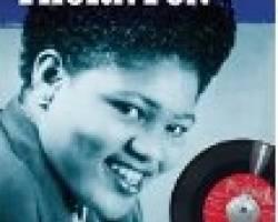 Big Mama Thornton: The Life and Music