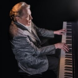 Jerry Lee Lewis' 85th Birthday Celebration