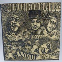 Album Art - An Added Touch