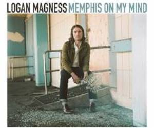 Memphis On My Mind
