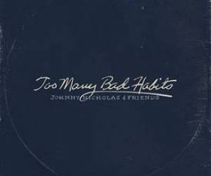 Too Many Bad Habits (Re-Issue)