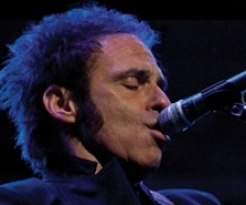 "Nils Lofgren Discusses ""Face the Music"""
