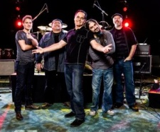 """Neal Morse Discusses His """"Grand Experiment"""""""