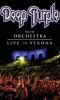 Deep Purple With Orchestra Live In Verona