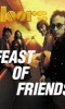 Feast Of Friends