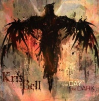 The Day & The Dark