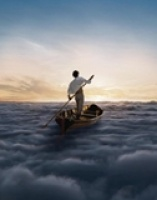 Endless River