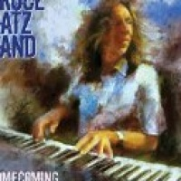 Homecoming (Bruce Katz Band)