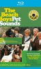 Classic Albums - Pet Sounds
