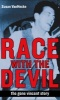 Race With The Devil: The Gene Vincent Story