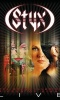 Styx: The Grand Illusion/Pieces of Eight Live