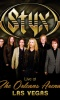 Styx Live At The Orleans Arena Las Vegas